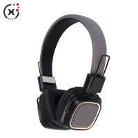 China New Fashion Design! Sunrise BT019 stereo blue tooth headphone with mic/AUX/Super Bass mobile wireless headphone on sale