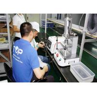 Buy cheap Photographic Record Initial Production Inspection product