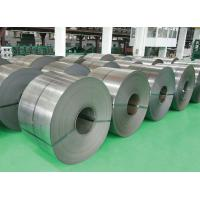 """China 0.14 ~ 2.0 mm Thick Edge <strong style=""""color:#b82220"""">Cold</strong> <strong style=""""color:#b82220"""">Rolled</strong> Galvanized Steel <strong style=""""color:#b82220"""">Coil</strong> With Welding Performance wholesale"""