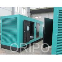 Buy cheap factory direct sale! 450kw 60hz diesel generator with low price product