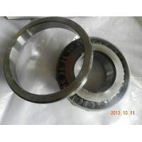 30318 taper roller bearing with 90mm*190mm*46.5mm