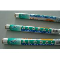 Buy cheap Recyclable Aluminium Foil Roll Color Shrink Film Customized Household Aluminum Foil product