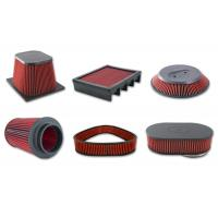 Buy cheap HEPA Filter(vacuum cleaner filter,clean room filter) product