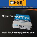 Buy cheap One-Way Roller Bearings NTN Bearings HF0812R Needle Roller Bearings product