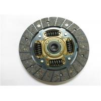 Buy cheap 9004384 Chevrolet Sail Friction Disc Clutch Plate Wear Resistant 200 X 18T X 19 mm product