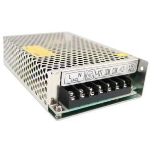China 50Hz 240 Volt Ac To 12 Volt Dc Converter Universal Power Supply Energy Saving on sale