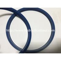 Quality Pneumatic Cylinder Seals /DSI Seal /ROD Seal/PU material/blue for sale