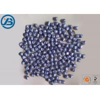 Buy cheap Water Dispenser Filter Magnesium Granules Pure Mg99.98 Water Treatment Pellets product