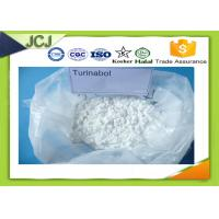 Buy cheap Fat Bunning Turinabol 4-Chlorotestosterone Acetate Clostebol Acetate Hormone Steroid product