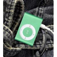 China Shuffle MP3 Players - 04 (3211L) on sale