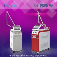 Buy cheap ODM & OEM Services for spa new style ND Yag laser 1000W power Tattoo Removal Machine product