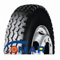 Buy cheap All-Steel Truck Tyres product