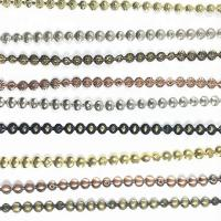 Buy cheap Custom Made Different Size Upholstery Nail Strips Coin Trimming Ribbon product