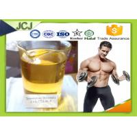 Buy cheap Muscle Gaining Anabolic Steroids Testosterone decanoate / Testosterone Deca product