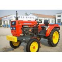 Buy cheap Tracteur d'AGricuture product