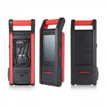 Buy cheap Original Launch X431 Gds Heavy Duty Diesel Diagnostic Tool Wifi Update Online product