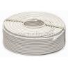 Buy cheap 17VATC, 19VATC, 21VATC, 25VATC Cable from wholesalers