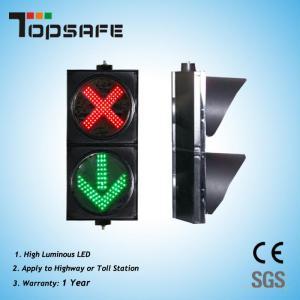 "Buy cheap 400mm (16"") Driveway Indicator Light (2-unit) (TP-CD400-3-4002) product"