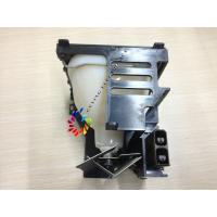 China New Hitachi Projector Lamp module DT00171/HS150W for Hitachi CP-S830 on sale