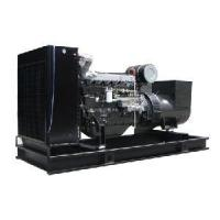 Buy cheap 360kw Diesel Generator (HGM500) product