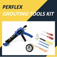 Buy cheap Automotive Tile Grout Tools Electric Caulking Gun 1.5KG Weight product