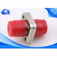 China Square Copper Optical Cable Adapter on sale