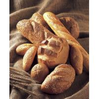 Buy cheap 2mg/Kg Lead Bread Bakery Improvers Odorless With Inorganic Salt product