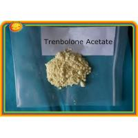 Buy cheap Trenbolone Acetate Muscle Gain Tren A Trenbolone Steroid Trenbolone Acetate 10161-34-9 product