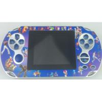 Buy cheap best 32 bit game console with GBA/SEGA/16bit /8bit games PMP4 product