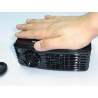Buy cheap MiNi Projector HD460 Supports HDMI and TV-Tuner for Home product