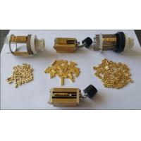 Quality Brass type /Copper character and number3x3.4x6.8 for ink roller machine to print for sale