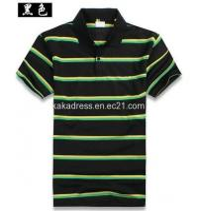 Men's Top Quality Short Sleeve T Shirts Drop Ship Wholesale