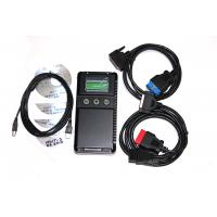 China MUT-3 auto scanner diagnostic on sale