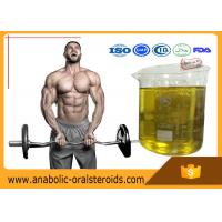 Buy cheap Supertest 450mg/ml  Injection Liquid Compound Oil For Bodybuilding Muscle Gain product
