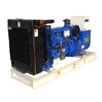 Buy cheap Perkins Diesel Genset 100KVA product