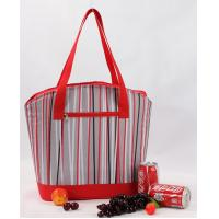 Buy cheap Eco Outdoor Cooler Tote Bag- HAC13138 product