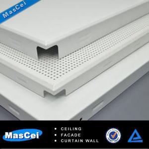 Buy cheap Bathroom false ceiling design product