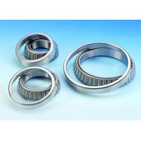 Buy cheap Steel Double Row Single Row Tapered Roller Bearings Z1 Z2 Z3 ZV1 ZV2 ZV3 Level product
