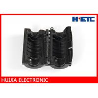 Buy cheap PP Material Base Transceiver Station Components Joint Closure Fiber Optic product