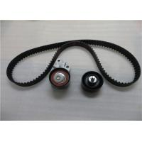 Buy cheap Engine Belt Kit Vehicle Transmission System 93744703 For Aveo Lacetti Nubira from wholesalers