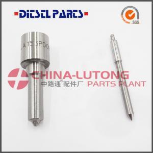 Quality DSLA153P009,common rail cummins nozzles,injection nozzle denso,injector nozzle parts,diesel engine pump nozzle for sale