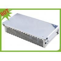 Buy cheap 24V DC LED Switching Power Supply Iron Case For LED Display product