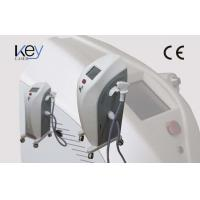 Buy cheap Black Hair Depilate Diode Laser 808nm Hair Removal HR SHR SR product