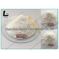 Buy cheap Pharmaceutical Grade Muscle Building Steroids Oral Turinabol CAS 2446-23-3 product