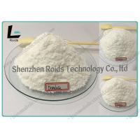 Buy cheap Nandrolone Propionate Deca Durabolin Steroid CAS 7207-92-3 For Muscle Growth product