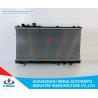 Buy cheap ZL05 - автомобиль 15 до 200 автомобилей охлаждая радиатор Mazda для MT 2003 Mazda FML from wholesalers