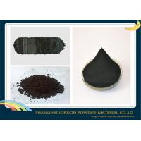 Buy cheap Ni 99.5% 60 ~ 325 Mesh Water Atomization Nickel Powder For Welding Material product