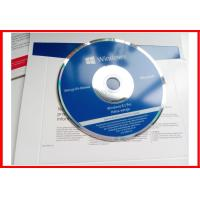 Buy cheap Full Version product key windows 8.1 pro Includes 32bit And 64bit w/ Windows Key 100% working online product