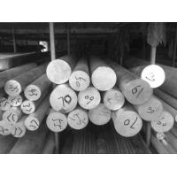 Buy cheap Corrosion Resistant Cold Rolled Stainless Steel Round Bar product