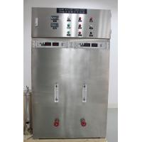Buy cheap Super Acid Water ionizer machine Large Capacity with pH 3.0 - 10 product